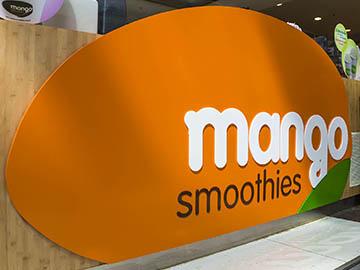 Mango_DN_CAPA