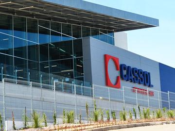 CAPA_Cassol 2016